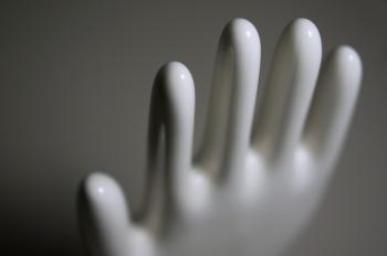 hand5-(1)